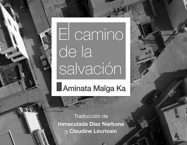 http://www.spoonful.es/archivos_imagenes_extra/cover_el_camino_de_la_salvacion1.jpg
